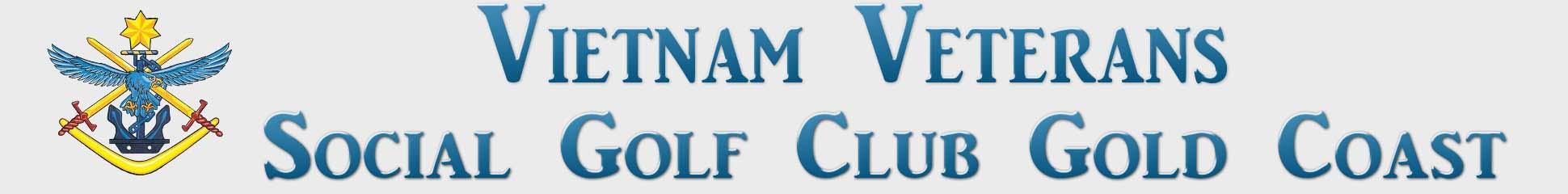 Vietnam Vet's Golf Club